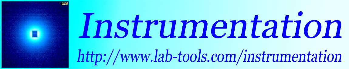 lab-tools.com/instrumentation